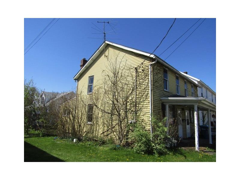 311-313 Smithfield Street 1