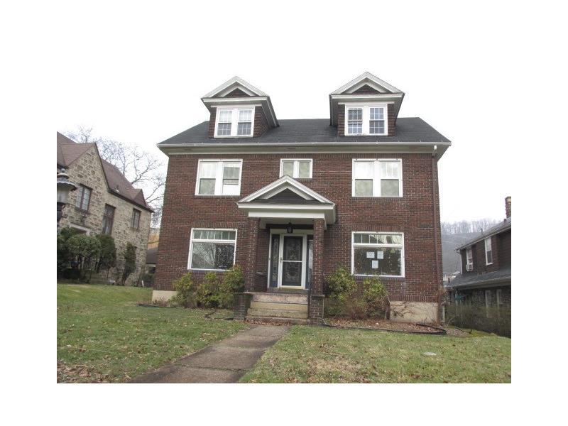 1128 Confer Avenue listing