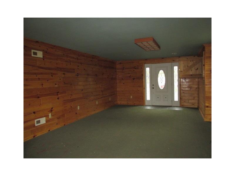 135 Mennonite Camp Road 15