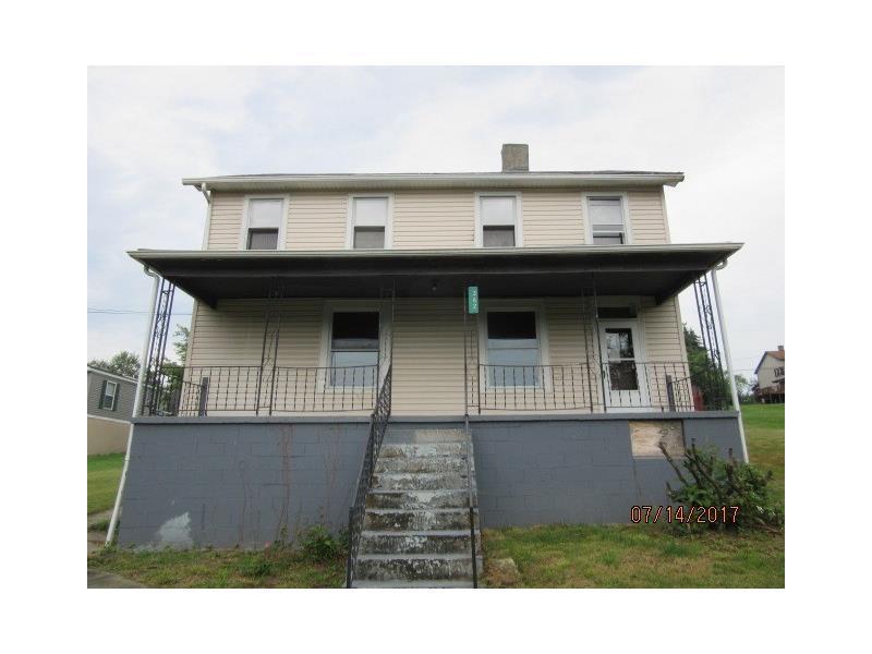 362 1st Street listing
