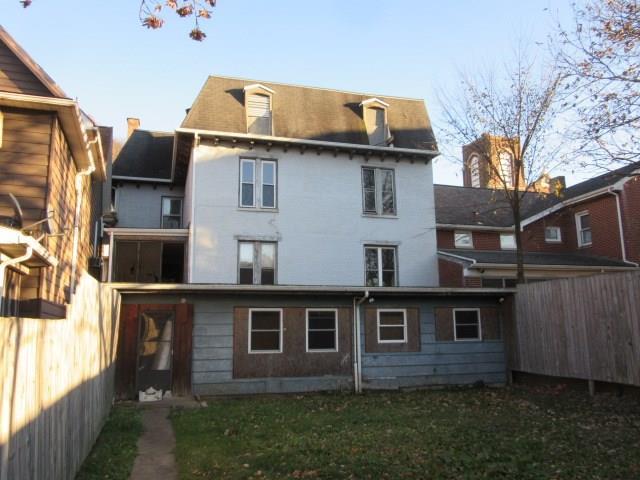 123 N Second Street 16