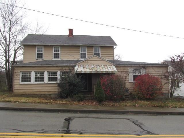 1706 S Pittsburgh Street 1