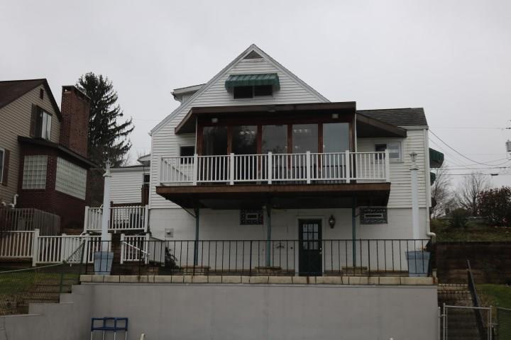 58 Springer Street 4