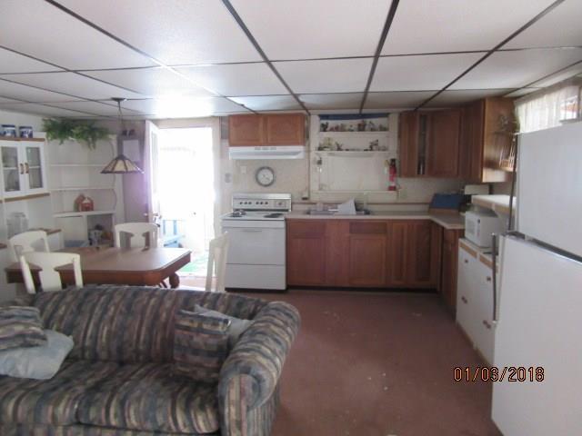 2573 AKA 2570 Lakeview Drive 10