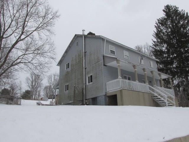 147 Miller Farm Road listing