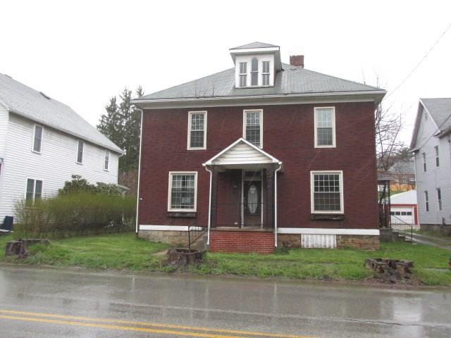 617 Main Street listing