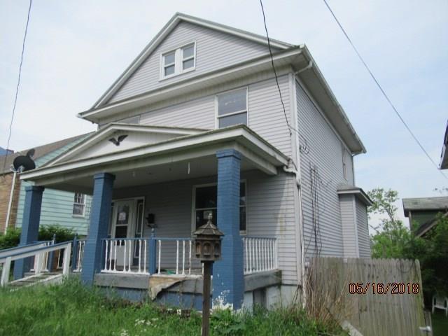 57 Pershing Avenue listing