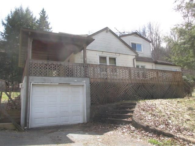 13019 Route 286 Hwy W listing