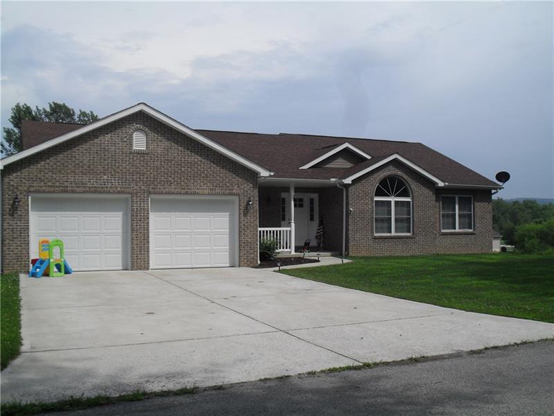 142 S Mellingertown Rd listing