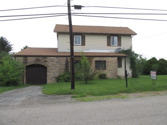 375 Old Rte 21 listing