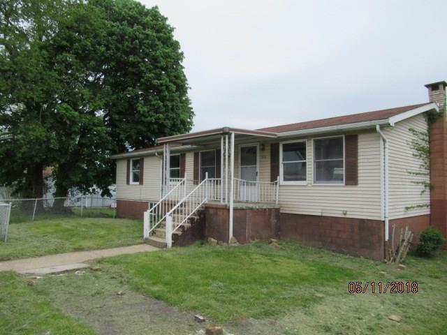 115 Patton Street listing