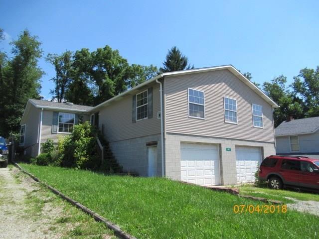 349 Rocktown Road listing