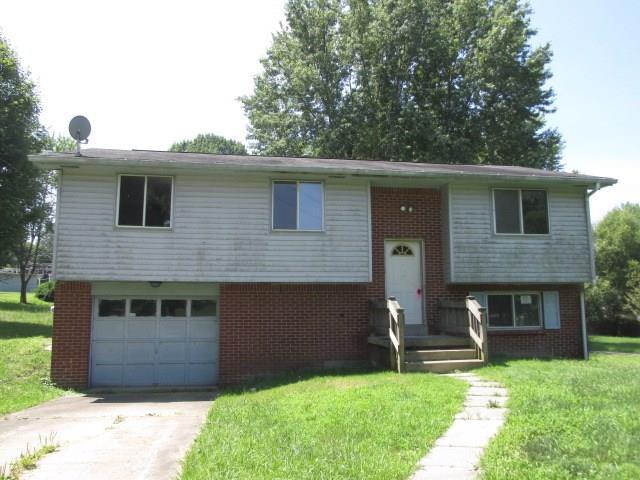4240 Turner Valley Road listing
