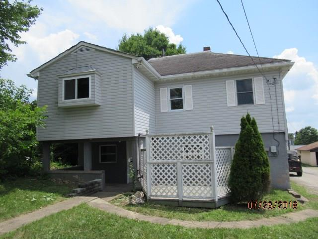 632 Stanton Street listing