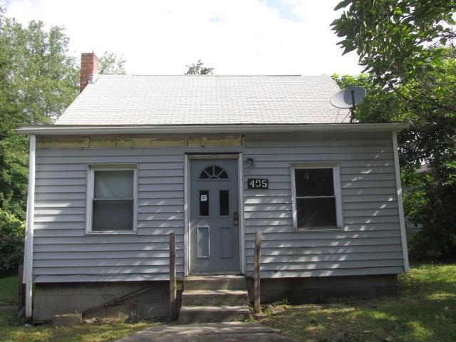 405 Bridge Street listing