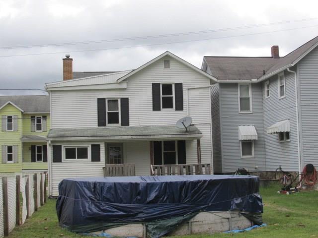 155 W Brown Street 2