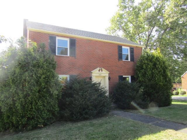 409 Derrick Avenue listing