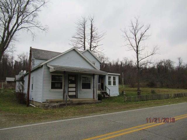 745 Walnut Hill Road 1