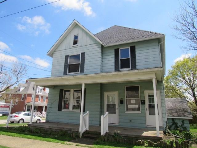 402 Brandon Street listing