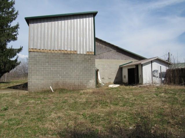 145 Mill Run Road 7