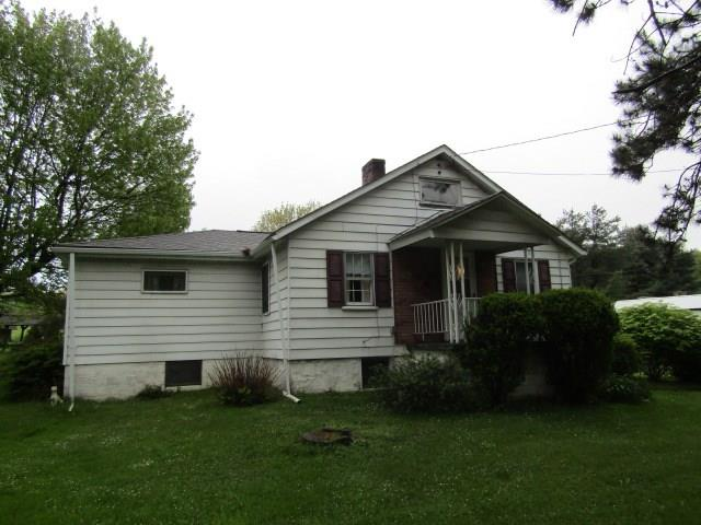 2875 Route 31 listing