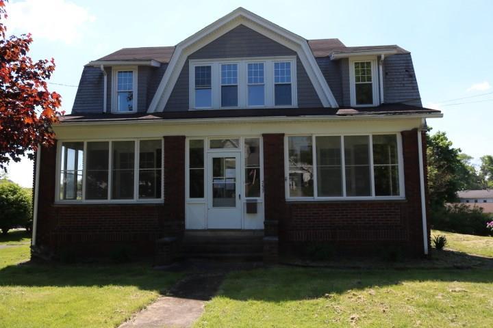 757 Drexel Avenue listing