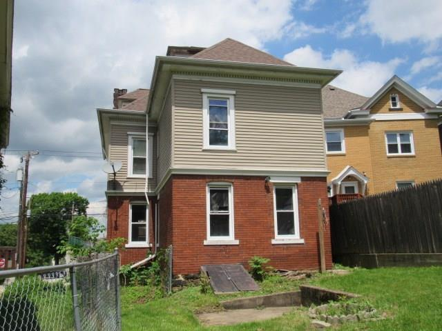 34 E Gaskill Avenue 3