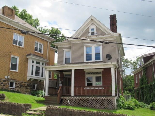 34 E Gaskill Avenue 1