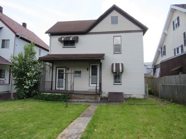 351 Corrine Street 2