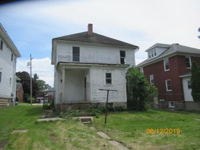 384 W Race Street 4