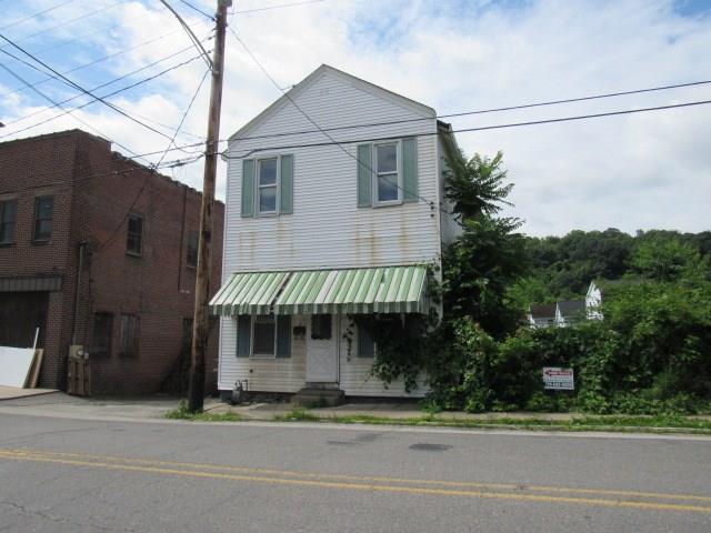 1310 Penn Avenue listing