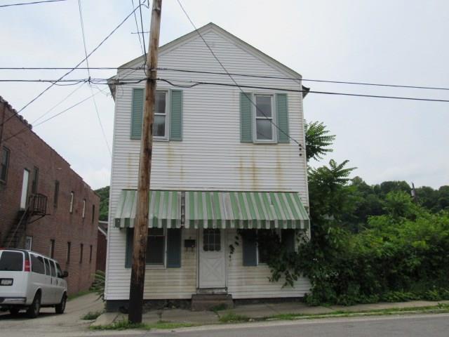 1310 Penn Avenue 7