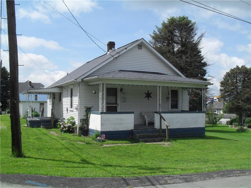 278 E Smithfield St 1