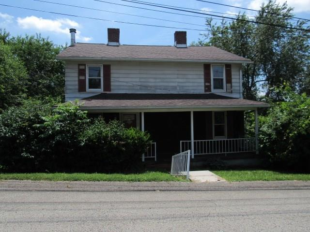 237 Prisani Street listing