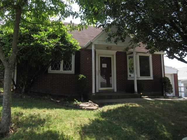 2620 Kenview Avenue listing