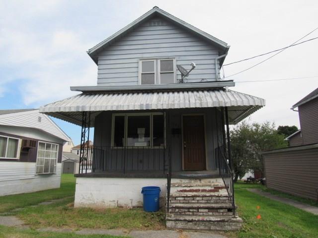 506 Killian Street listing