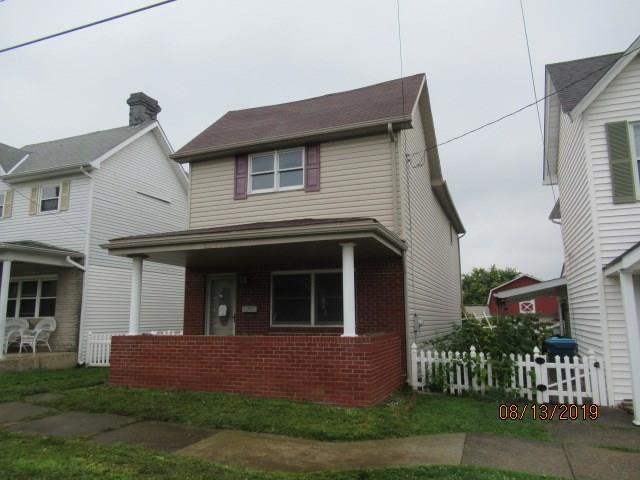 408 Smithfield Street 1