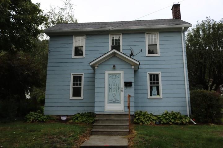 316 Boyer Street 1