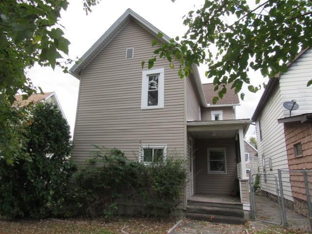 170 Maple Avenue 3