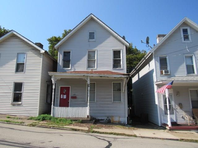 58 Depot Street listing