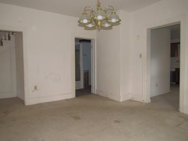 170 Maple Avenue 6