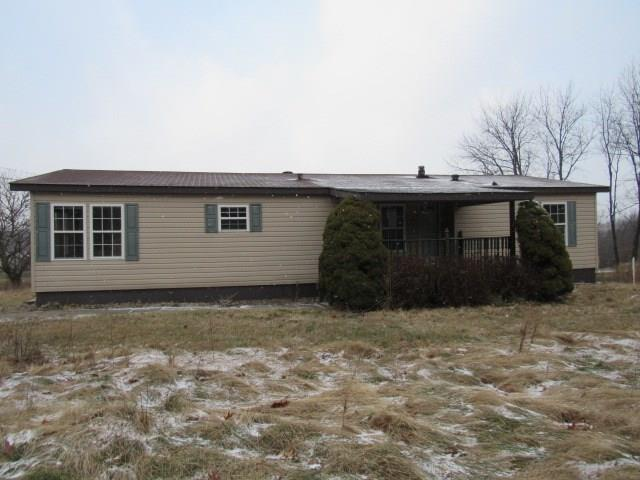 3743 Route 982 listing