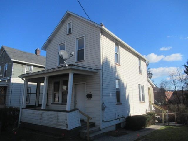 384 Stone Street 18