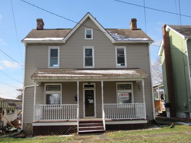 211 Homestead Avenue 1