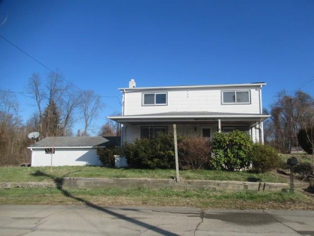 130 Branthoover Street listing