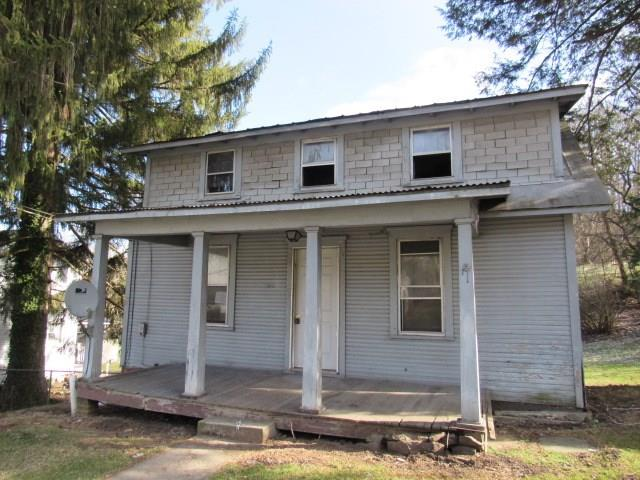 7842 Route 819 listing