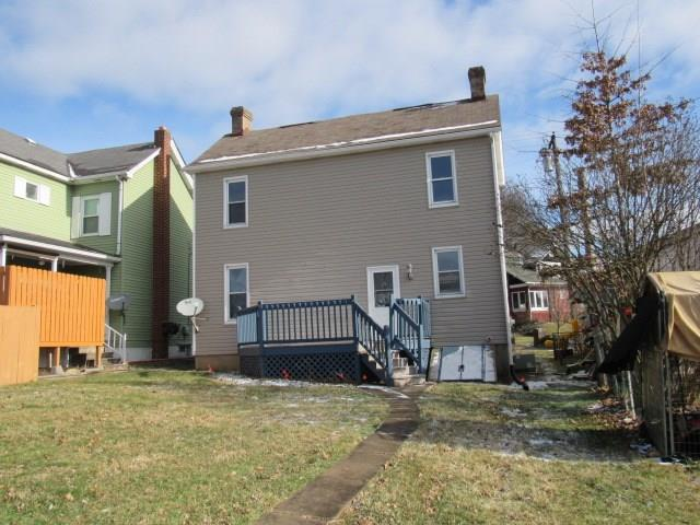 211 Homestead Avenue 2