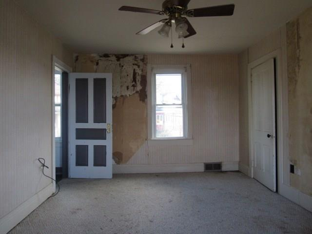 211 Homestead Avenue 7