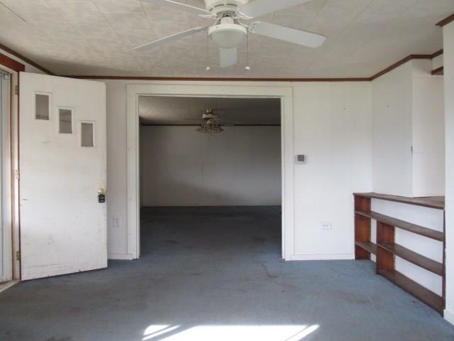 130 Branthoover Street 7