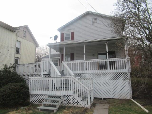 209 N Spring Street 3